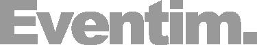 https://www.bioagropro.org/wp-content/uploads/2015/12/logo_inner_gray.png